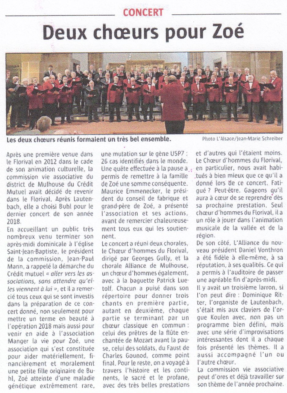 Article-Buhl2018